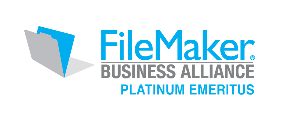 filemaker alliance